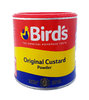 Birds Custard Powder, 300g