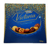 McVitie's Victoria Chocolate Biscuit Assortment, Schokokekssortiment 100g
