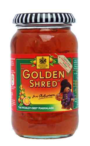 Robertsons Golden Shred Marmalade, 454g