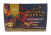 Matthew Walker Luxury Christmas Pudding, Weihnachtskuchen, 400g
