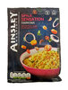 Ainsley Harriott Spice Sensation Couscous, 100g