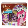 Kinnerton My Little Pony Ceramic Mug with Milk Chocolate Bars (24g)