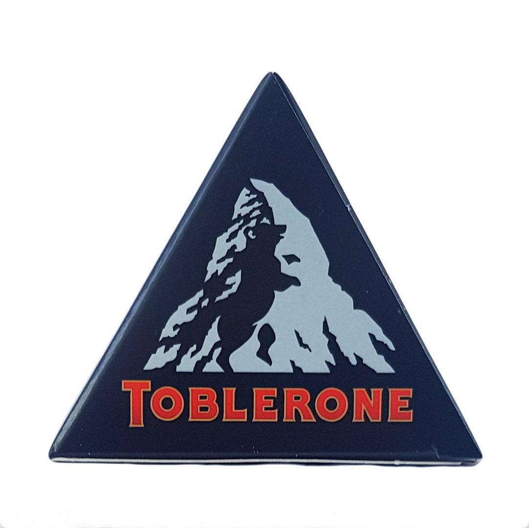 Toblerone Dark Chocolate Large Bar 360g