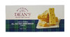 Dean's All Butter Shortbread Fingers, krumelige Butterkekse, 150g