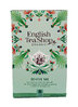 English Tea Shop Organic Tea Bags, Revive Me 20S