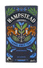 Hampstead Fairtrade Organic Biodynamic Earl Grey Black Tea 20 Sachets 40g