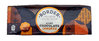 Border Biscuits Dark Chocolate Gingers 150g