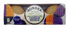 Border Biscuits Light & Chocolatey Viennese Whirls 150g